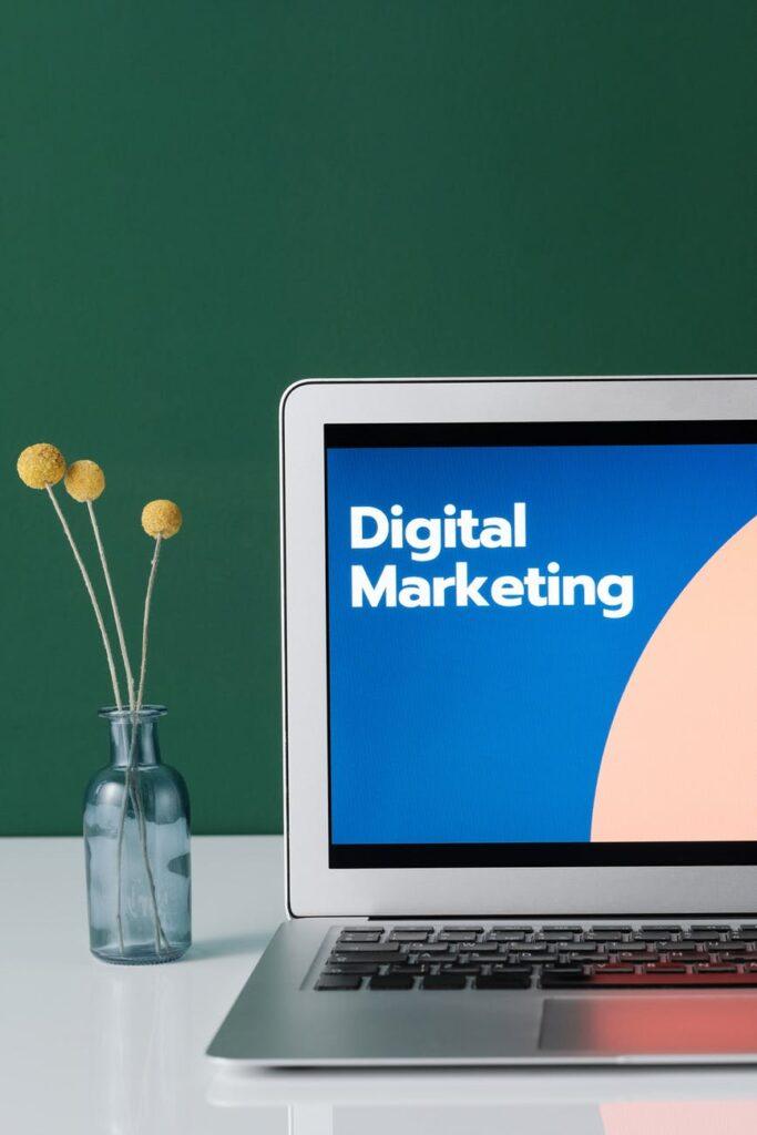 Quais Serviços Esperar De Uma Agência De Marketing Digital?
