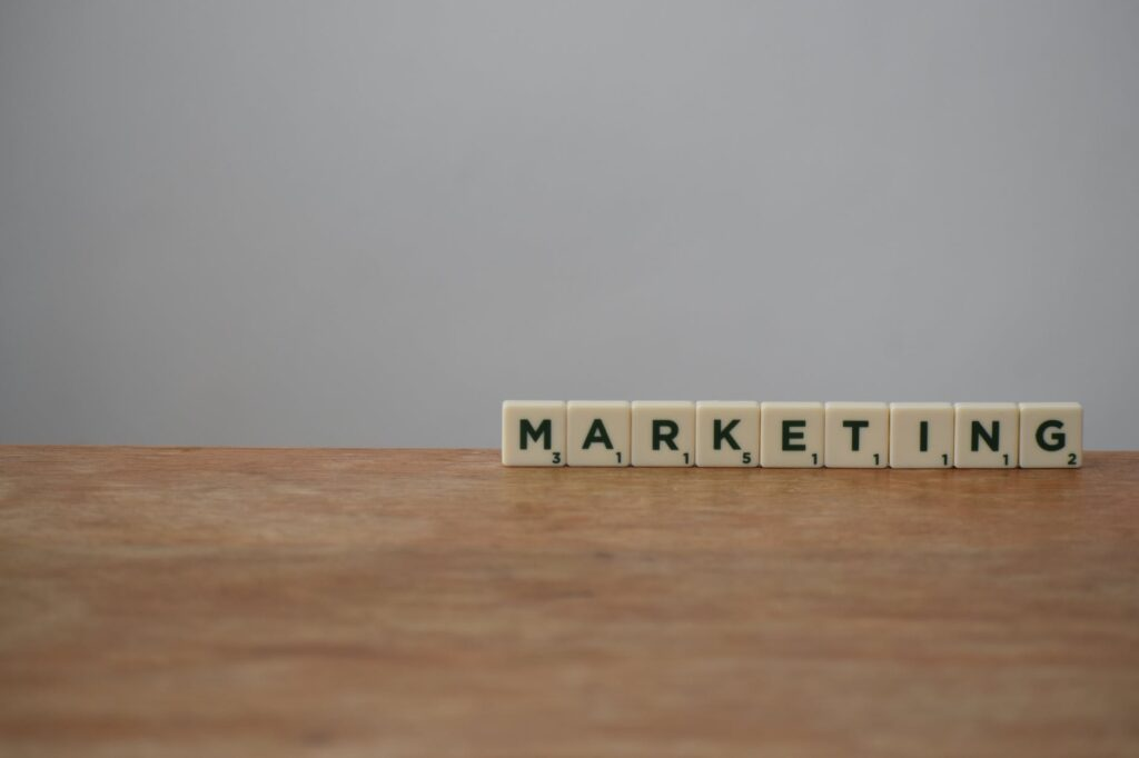 6 dicas de marketing para ajudar a impulsionar as vendas de comércio eletrônico