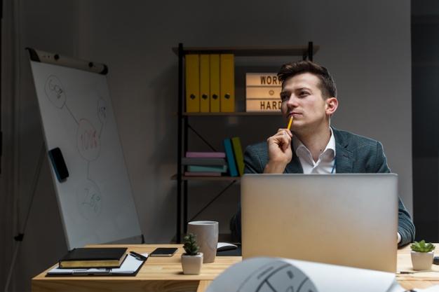 A importância de um plano de negócios para sucesso para um empreendedor