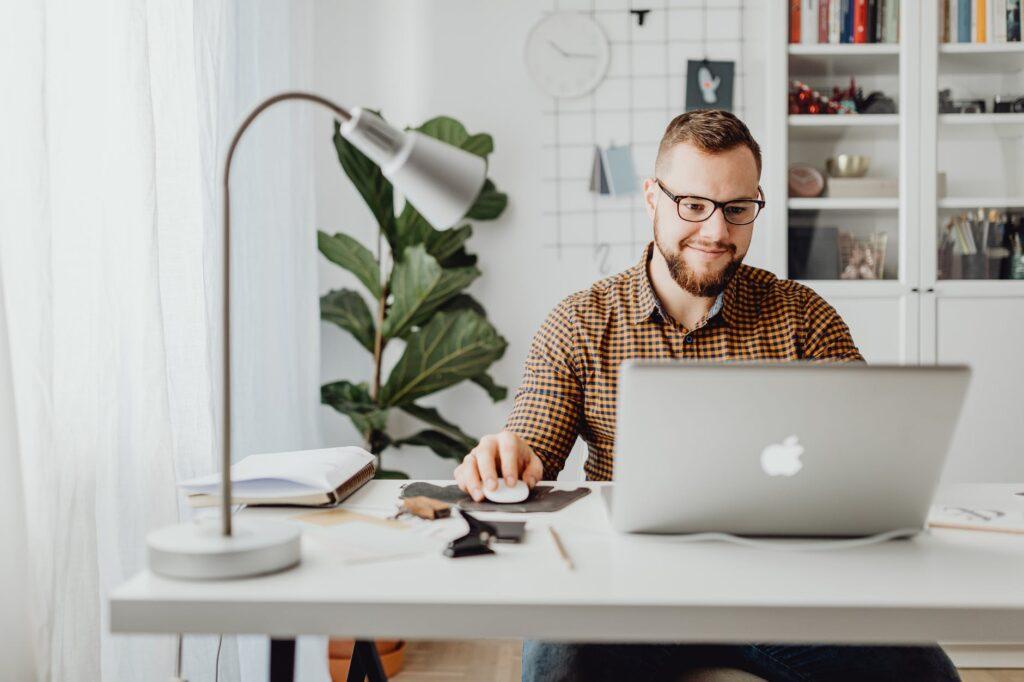 Agência de marketing: Saiba a importância de uma para sua empresa