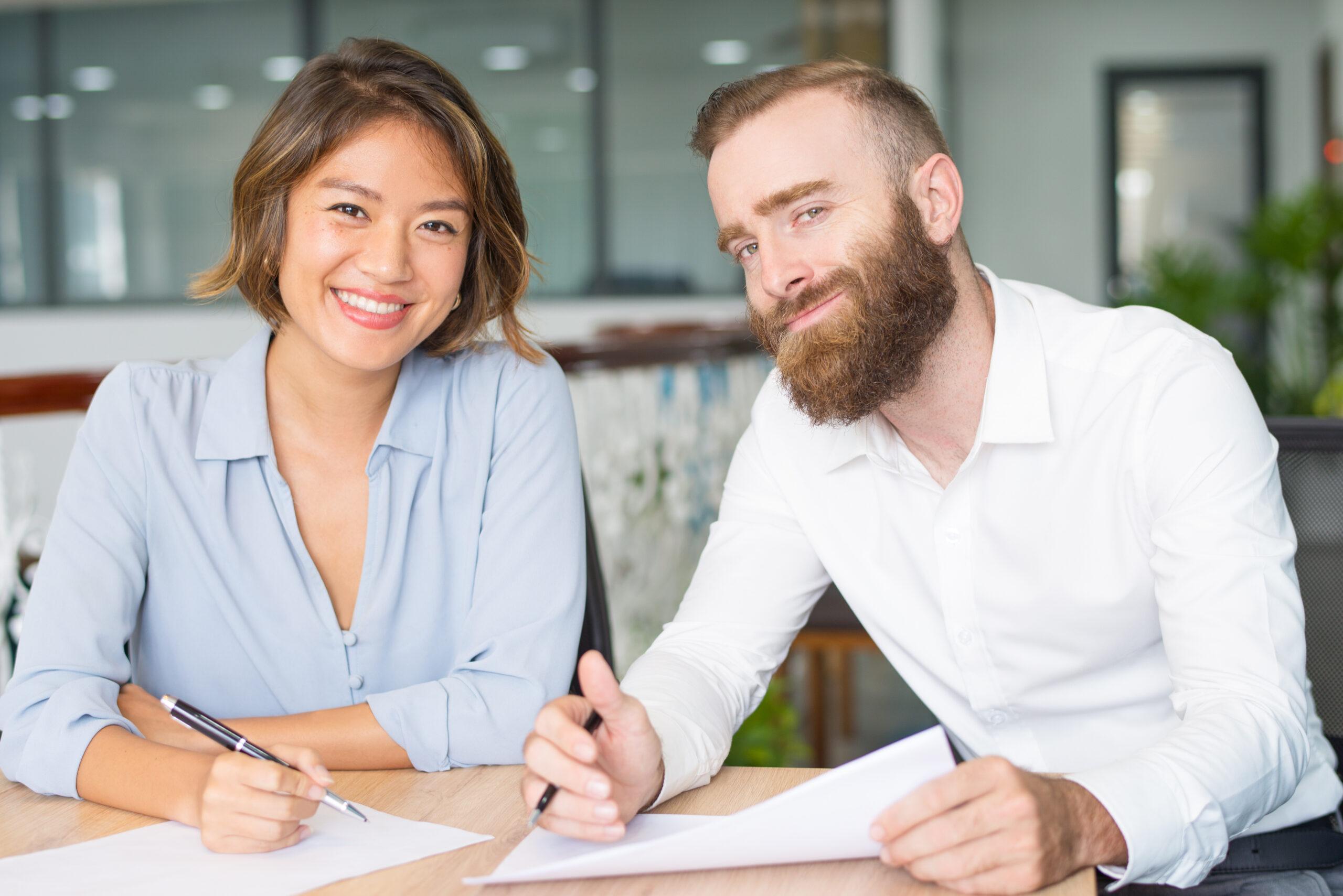 Como melhorar o clima organizacional em sua empresa