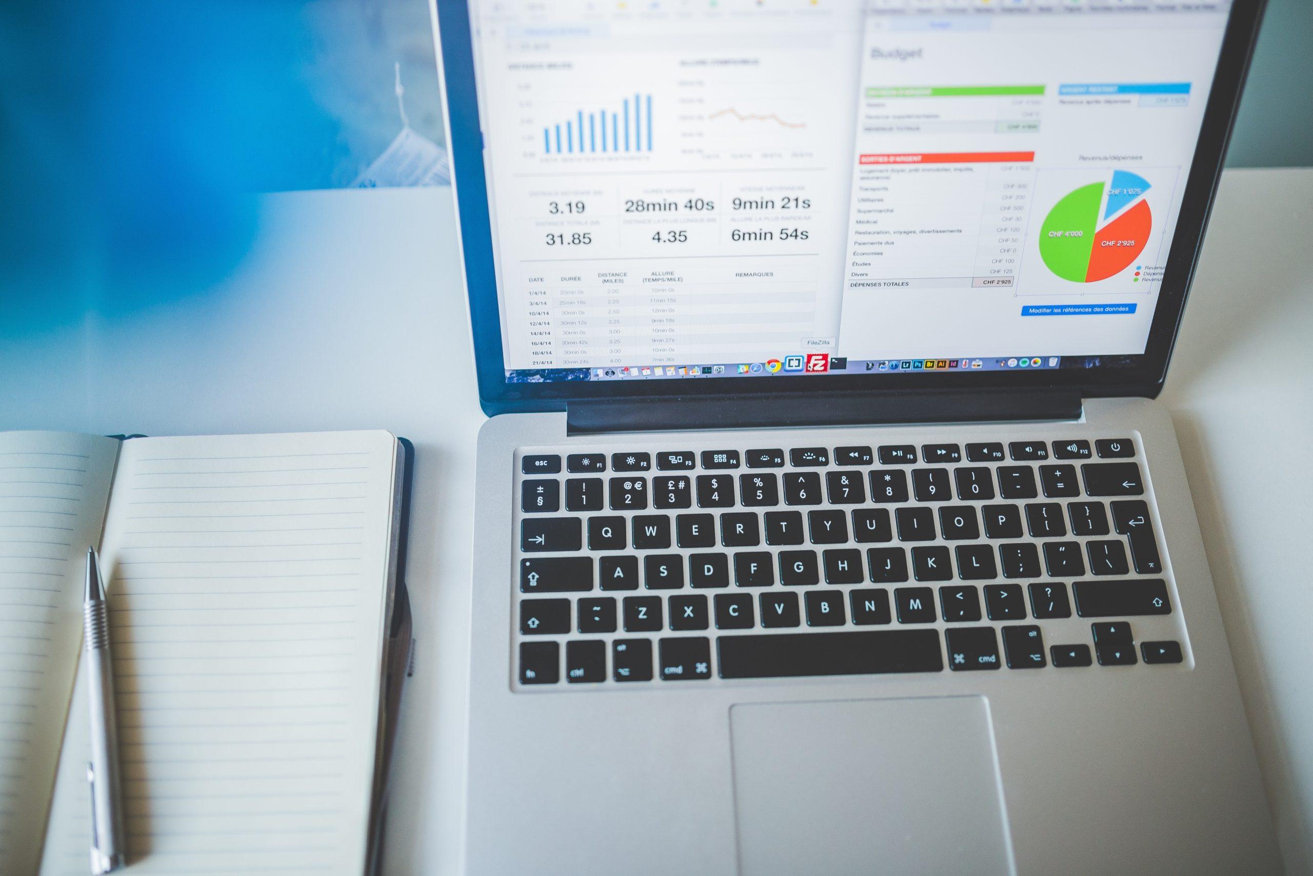 O Inbound Marketing é a junção de diversas estratégias que tem como objetivo atrair e converter clientes. Confira 3 motivos para investir nessa estratégia!