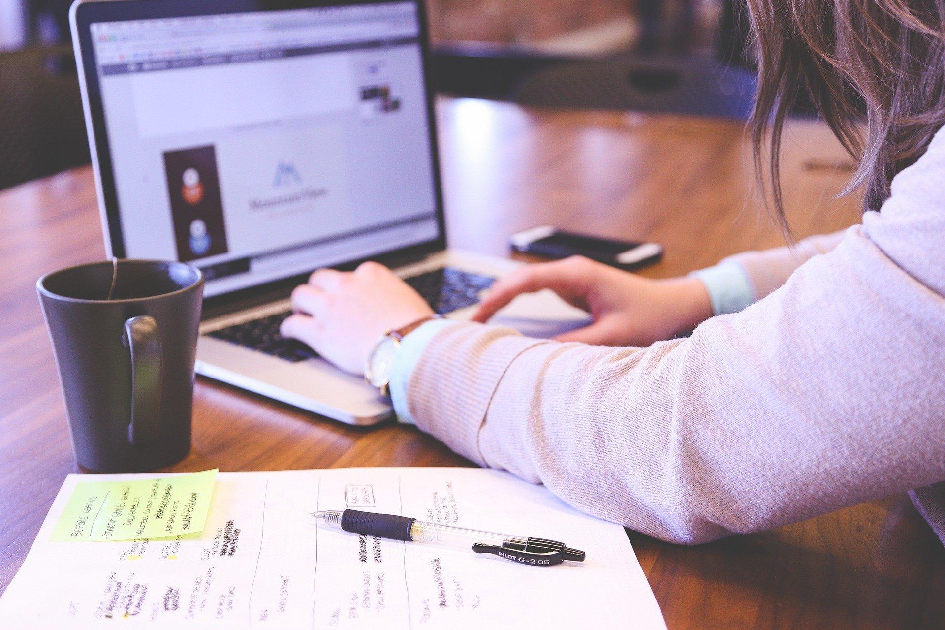 Benchmarking: o que é e qual a sua importância para as empresas